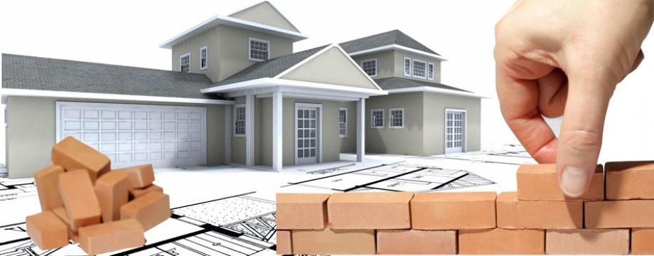 Ronsymat - Empresas de materiales de construccion ...